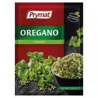 Prymat Oregano suszone 10 g