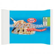 Mlekovita Ser Mozzarella 250 g