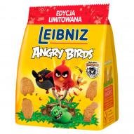 Leibniz Angry Birds Herbatniki maślane 100 g