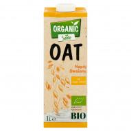Sante Organic Napój owsiany 1 l