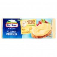 Hochland Ser kremowy Emmentaler 100 g