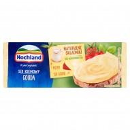 Hochland Ser kremowy Gouda 100 g
