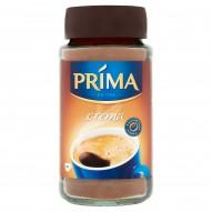 Prima Crema Kawa rozpuszczalna 90 g