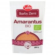Sante Skarby Ziemi Amarantus BIO 250 g