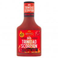 Firma Roleski Sos Trinidad Scorpion 340 g