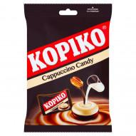 Kopiko Cappuccino Cukierki kawowe 100 g