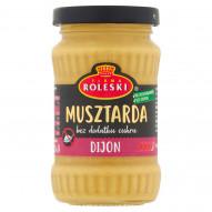 Firma Roleski Musztarda Dijon 175 g