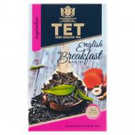 TET Inspiration English Breakfast Herbata czarna 40 g (20 x 2 g)