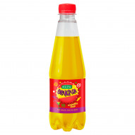 Hellena Oranżada żółta 400 ml