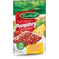 Przyprawa Pomidory Z Ser/Ziołami 30G Ten Smak