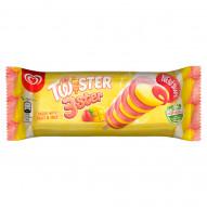 Twister 3ster Lody 70 ml