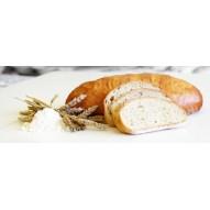 Kampa Chleb firmowy mały 600g