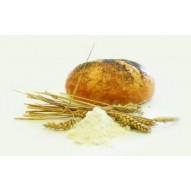 Kampa Chleb mazowiecki