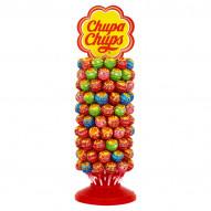 Lizak Chupa Chups 12g