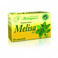 Herbata melisa fix 20 torebek
