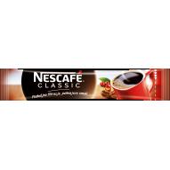 NESCAFÉ Classic Kawa rozpuszczalna paluszek 2g x 100