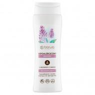 Barwa Hipoalergiczny szampon regenerujący 400 ml