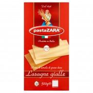 Pasta Zara Lasagne Makaron 500 g