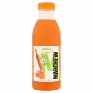 Witmar Świeży sok marchew 500 ml
