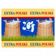 Extra Polski Mix tłuszczowy do smarowania 200 g