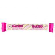 Haribo Chamallows Pianki 11,6 g