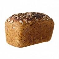 Społem Chleb słonecznikowy