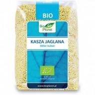 Bio Planet Kasza Jaglana Bio 400 g