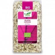 Bio Planet Płatki Owisane Bio 300g