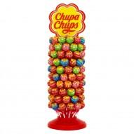 Chupa Chups Lizak 12g