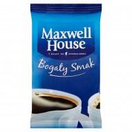 Maxwell House Bogaty Smak Kawa mielona 100 g
