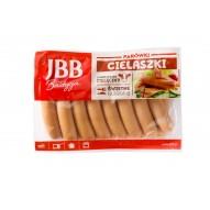 JBB Cielaszki