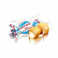 Roshen Sweet Drop karmelki z nadzieniem mlecznym