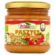 Primaeco Pasztet sojowo pomidorowy BIO 160 g