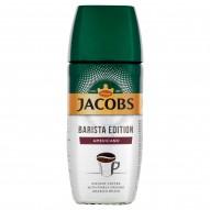 Jacobs Barista Edition Americano Kompozycja kawy rozpuszczalnej i zmielonych ziaren kawy 95 g