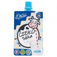 E. Wedel Czekotubka Krem mleczny 50 g