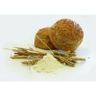 Kampa Chleb dworski