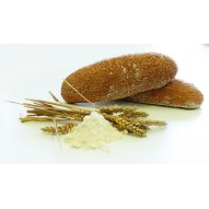 Kampa Chleb rodzinny