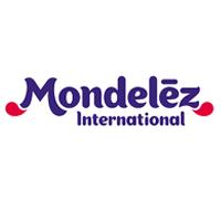 Mondelez Polska S.A.